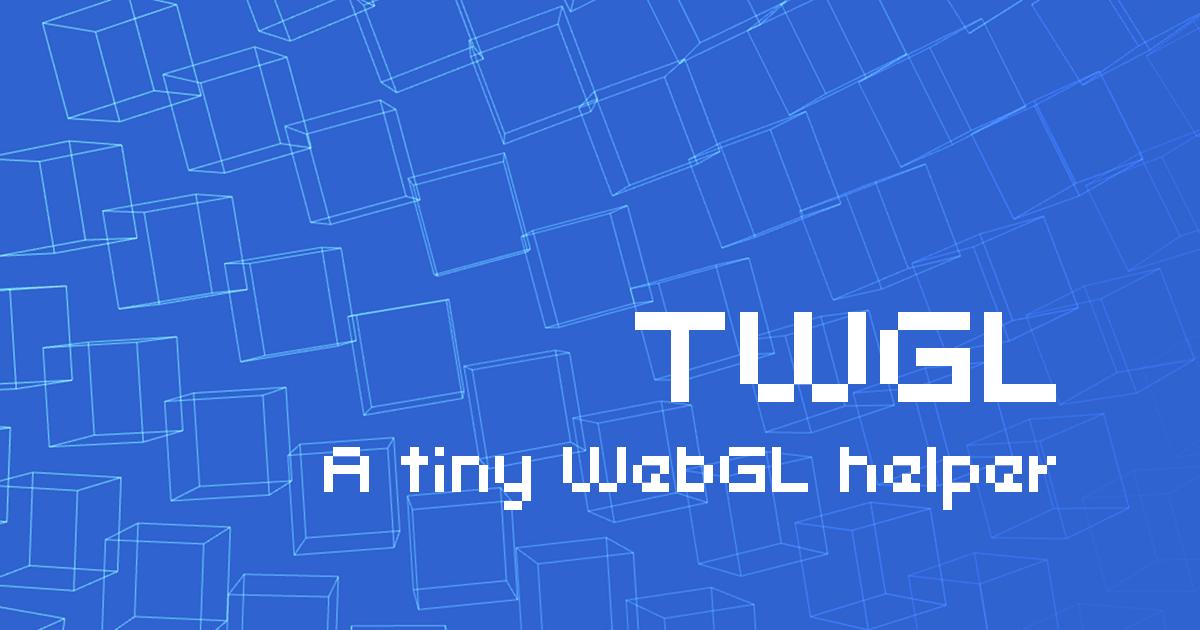 twgljs.org